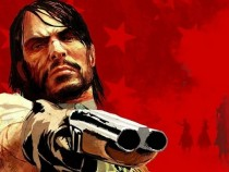 GTA 5 Zombie DLC Or Red Dead Redemption 2? What Rockstar's Teaser Means