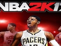 Play NBA2K17 For Free This Weekend With Your Xbox Live Gold Membership