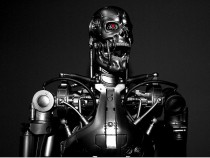 Do we need protection from killer robots?