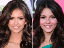 'The Vampire Diaries' Season 8 News: Nina Dobrev To Be Replaced By Doppelganger Victoria Justice Or Kristen Stewart?