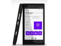 Indigo Virtual Assistant