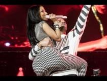 Drake, Rihanna Broke Up Over Nicki Minaj