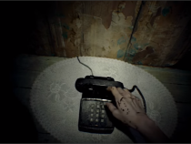 Resident Evil 7 Update: A Familiar Character Making A Comeback?