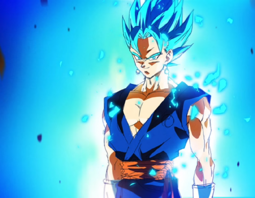 'Dragon Ball Super' Spoilers: Goku Getting A New Super Saiyan Form? Creator Talks About Goku's Portrayed Heroism