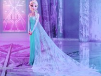 'Frozen 2' News And Updates: Idina Menzel To Be Replaced By Taylor Swift? Elsa To Get A New Dress?