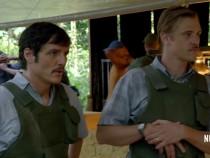 'Narcos' Season 3 Spoilers, News And Updates:Filming Kicks Off; Javier Pena Returns As Drug Wars Continue2?