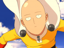 'One Punch Man' Season 2 News And Updates: Lord Boros Returns Stronger Than Saitama? Series To Have More Episodes And Comedy?