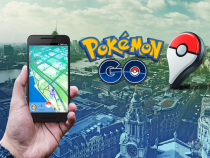 A perfect guide with tips and tricks for Pokemon Go.