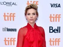 2016 Toronto International Film Festival - 'Sing' Premiere