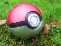 Pokemon GO Update: Pokeball Prices Must Be Lowered