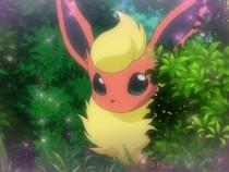 Pokemon Sun And Moon Update: Steel Type Eevee To Be Released?