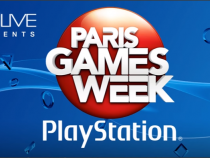 Full List Of Games For 'Paris Games Week' Announced By Sony