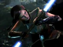 'Star Wars: The Old Republic' Spoilers, News And Updates: Fans Want Netflix To Extend It Into A Series
