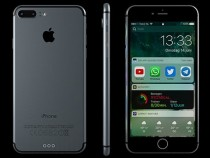 iPhone 7 Has Home Button Problem; Apple Releases Temporary Fix