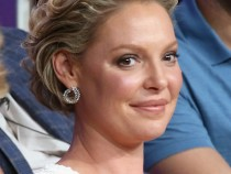 'Grey's Anatomy' Season 13 To Recast Katherine Heigl