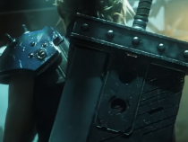 Final Fantasy 7 Remake Coming Soon; Square Enix Plans To Fasten The Launch With New Game Director