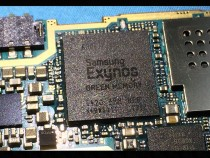 Samsung Exynos ARM-based System-on-Chips