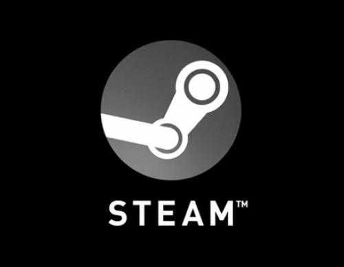 Steam Released Most Played Game Titles For 2016