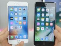 iOS 10 Jailbreak Update: Pangu Waiting To Strike, Tool Already In Existence