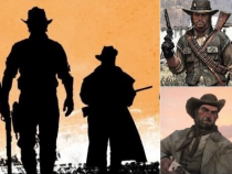 Red Dead Redemption 2: Is it a prequel?