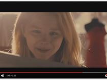 Carrie - Official Trailer #1 (HD) Chloe Moretz