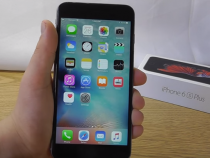 iPhone Guide For New Users: Shifting From Android To iOS