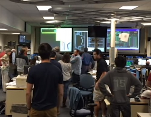 MIT Sets New World Record on Plasma Pressure