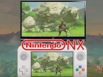 Nintendo NX Release Date: Reveal Is Only A Few Days Away, Says Analyst