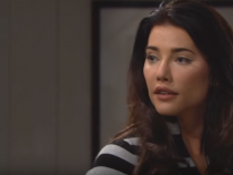 'The Bold And The Beautiful' Spoilers For Nov. 7