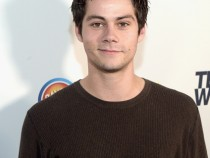 MTV Teen Wolf Los Angeles Premiere Party