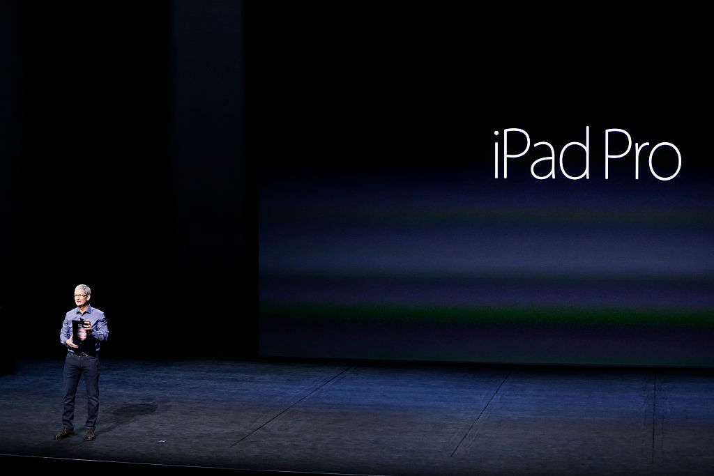 iPad Pro 2 Release Date And Rumors: What Apple Can Do To Make It Successful