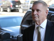 Retired US general pleads guilty to misleading FBI in ´Stuxnet´ case