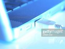 Apple MacBook Pro