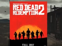 Red Dead Redemption 2 Update: Fall 2017 Release Confirmed, Rumored Settings, Characters And More Revealed