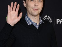 The Paley Center For Media's 33rd Annual PaleyFest Los Angeles - 'The Big Bang Theory' - Arrivals