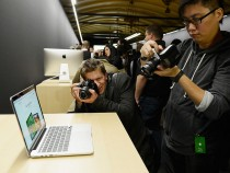 Why The MacBook Pro 2016 Is Apple's Most Significant Upgrade For Years
