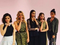 Pretty Little Liars Season' 7 Spoilers: Clues About The One Liar To Die? Torrey DeVitto Confirmed To Return