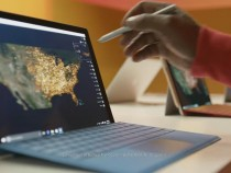 Microsoft Surface Pro 5: Specs, Features And Why It Will Kick Apple To The Curb