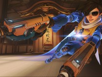 Overwatch Collector's Edition Price Dropped To $80 For A Limited Time Only