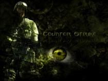 Counter_Strike_Wallpaper_by_heliopelago