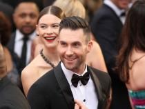87th Annual Academy Awards - Fan Arrivals