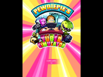 Glitch/Cheat-Pewdiepie Tuber Simulator-Free Items/Free Bux *works with all desks/monitors*