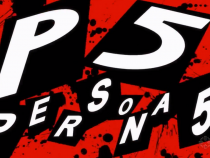 Persona 5 DLC Update Confirms Music And Costumes From The First Three Persona Games