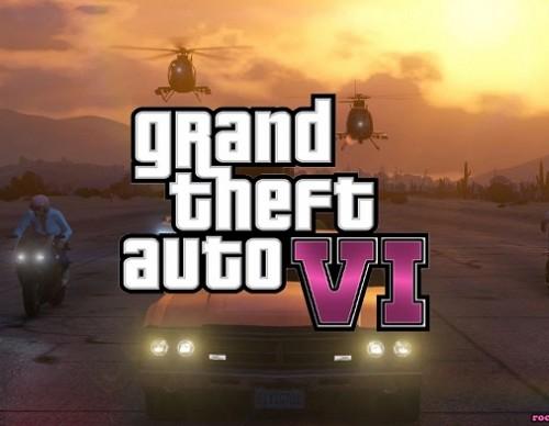 GTA VI Already Released In Brazil? Leaked Photo Caused Havoc On Social Media