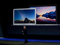 The Apple Event Will Be On October 27; New MacBook Laptops To Be Unveiled