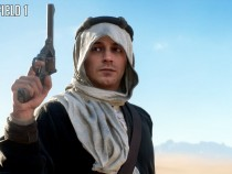 Battlefield 1 Update: Rental Prices Finally Unveiled, Loadouts Disabled Explained