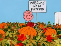'It's The Great Pumpkin, Charlie Brown' Latest News And Updates: Why It's The Greatest Visual Achievement Of The Show