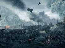 Battlefield 1 Price For Rental Server Revealed