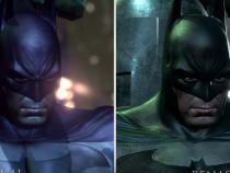 Batman: Return to Arkham Launch Trailer
