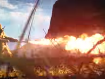 Battlefield 1 Tips And Tricks: How To Lead Your Team To Victory